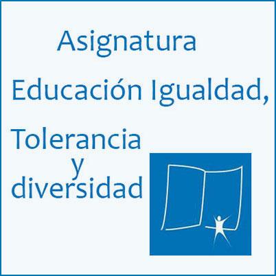 asignatura_educacion_borde_b