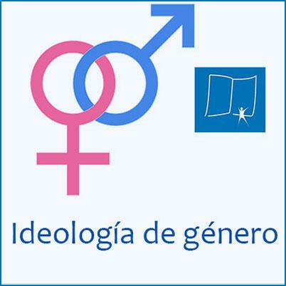 ideologia_de_genero_borde_b