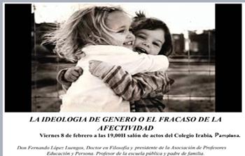 cartel_febrero_peque