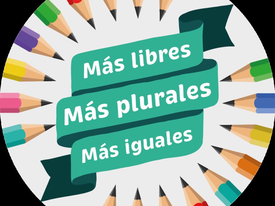 más-plurales-949×712